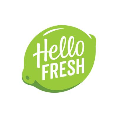Food & Drink: Alexandra Diaz partners with Hello Fresh for their one-year anniversary