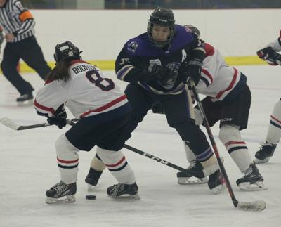 Wild ways earn Westlake Dodge Cup Provincial gold