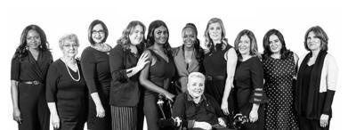 Fashion & Beauty: L'Oréal Paris announces 2020 Women of Worth Honourees