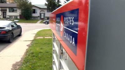 Beware of fake delivery e-mails: Canada Post