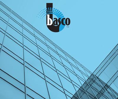 Basco: economical and eco-friendly window and door repairs