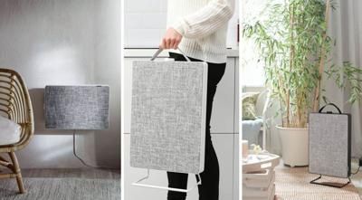 Houses & Homes: Decor products that will help you live a cleaner, healthier life