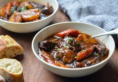 Recipe: 3 Hearty stew recipes that are delish