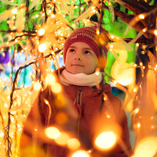 Lighting up Laval