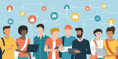 Student Voices: How social media affects education - Part 2