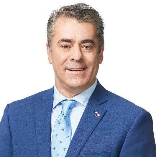 Poissant, Hebert, exit Action Laval