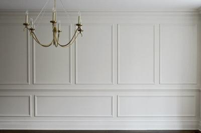 Architectural mouldings and trim | Blogs | thesuburban com
