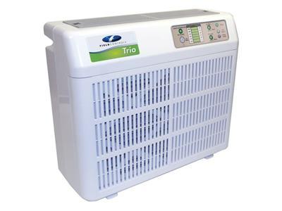 LBPSB buys ventilators to enhance air circulation in schools