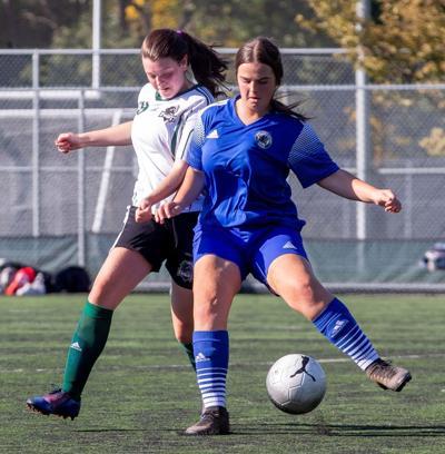 LSA bests St. Thomas in GMAA midget girls' soccer