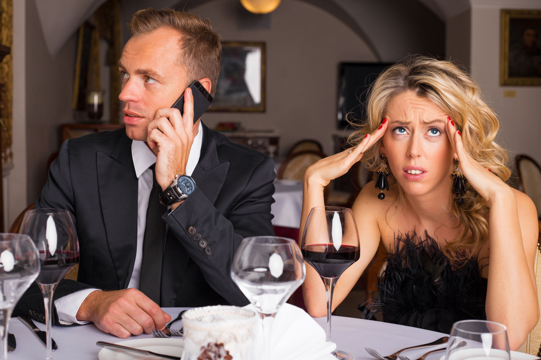LHBT dating nettsteder USA