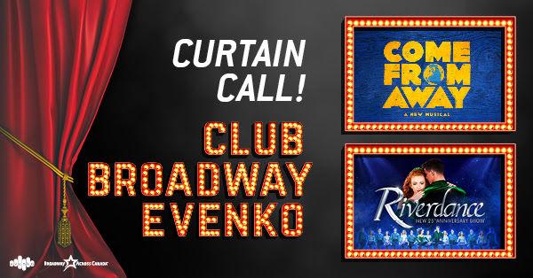 Club Broadway