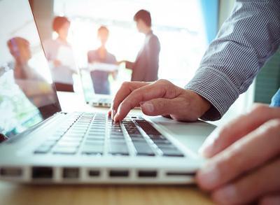 CEDEC business blog: 6 Ways You Can Work Smarter, Not Harder