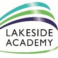 Dauphin laments loss of Lakeside for Lachine