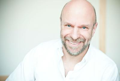 I Musici de Montréal is back with an audience and with its new maestro, Jean-François Rivest