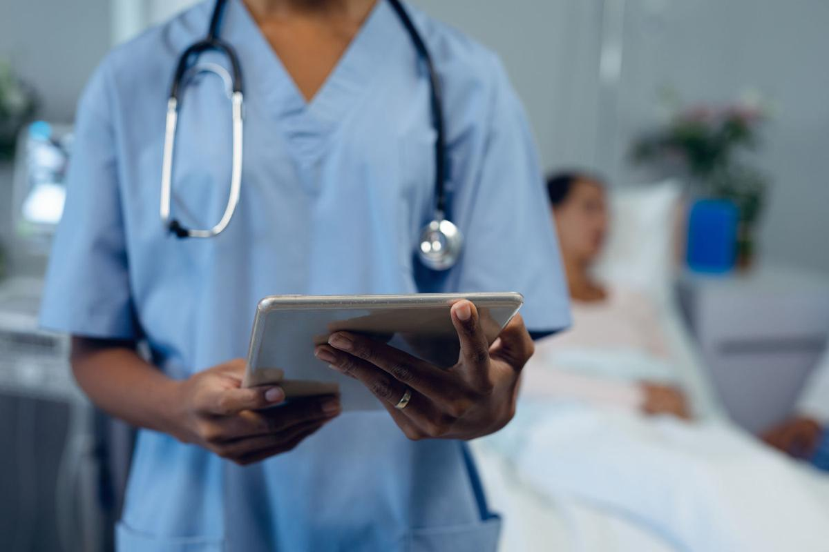 Dr. Mitch Shulman: Should I go to the emerg?