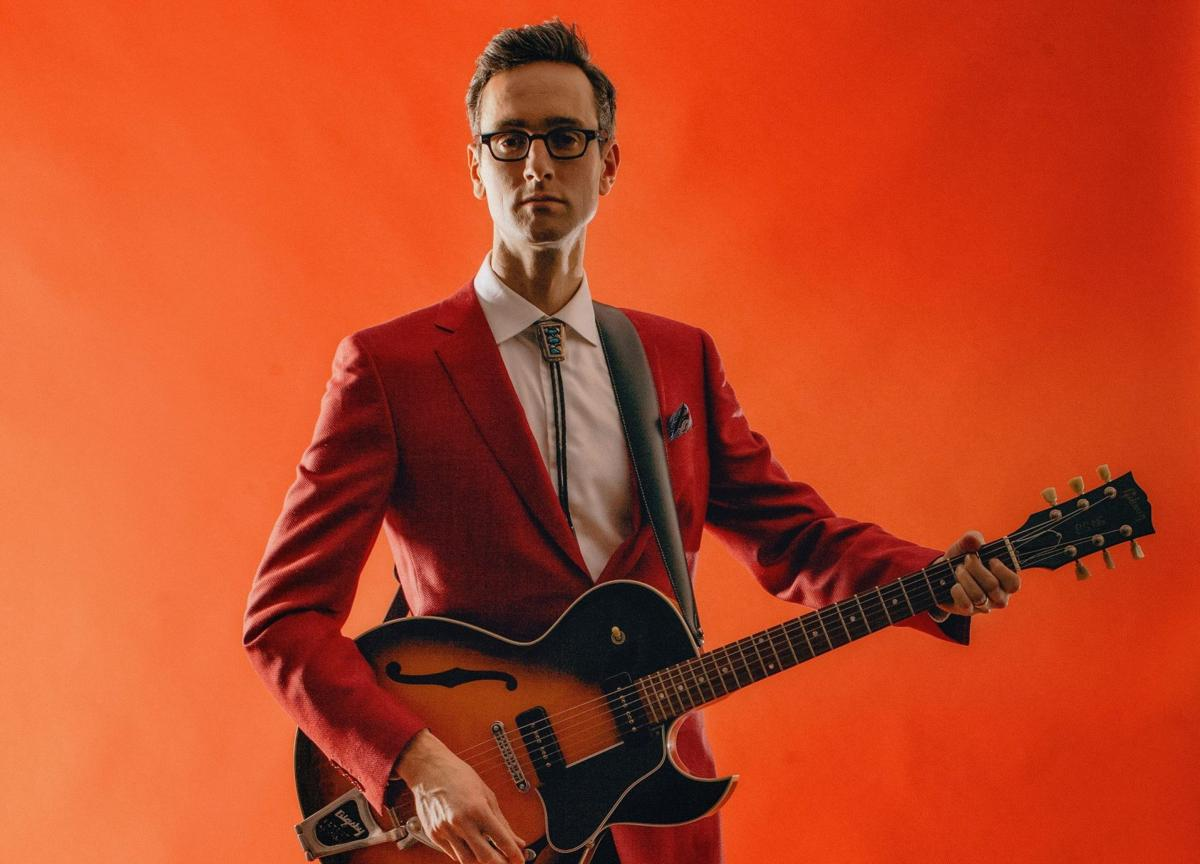 Entertainment: Music Reviews of the Week by Snob Reviews- The undeniable glow of David Myles