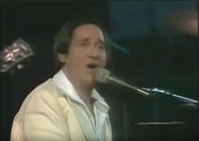 Joel Goldenberg: The 1970s top-10 hits review Part 40