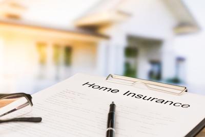 Jennifer Lynn Walker: Protect yourself from high insurance assessments