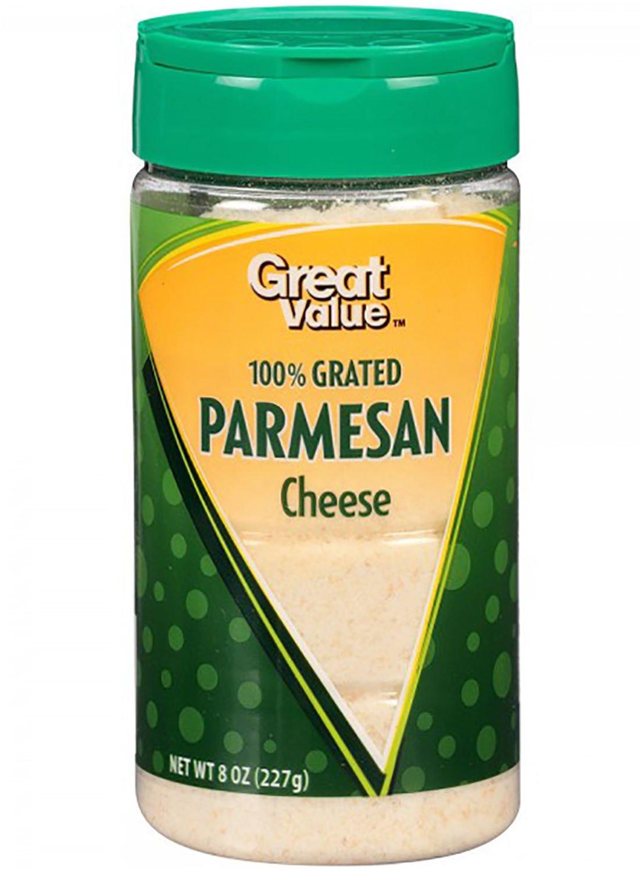 Bernard Mendelman: Fermenting over cheese