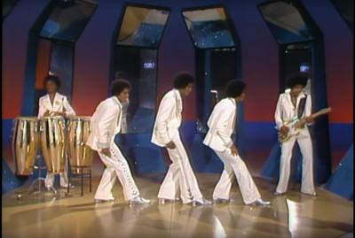 Joel Goldenberg: The 1970s top-10 hits review part 25