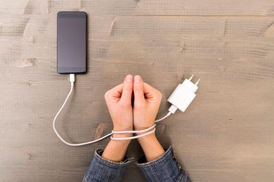 Digital Declutter: Detoxing your Social Media