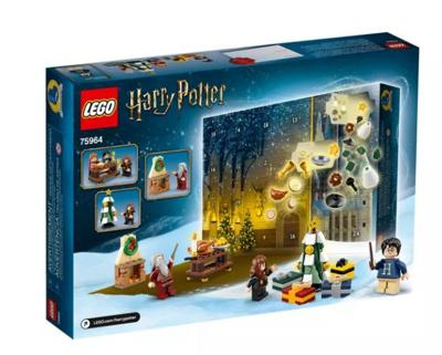 Supermom In Training: 5 Advent calendars that are super cool