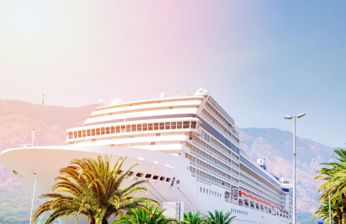 Some cruises offer free gratuities and drink packages