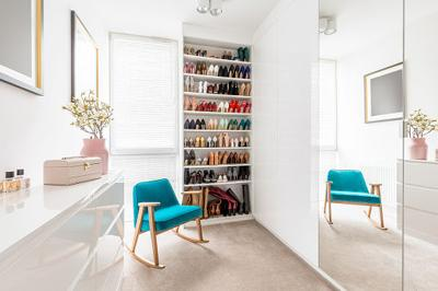 Houses & Homes: The best and trendiest home renos