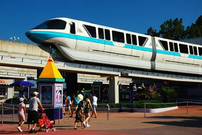 Travel Trends: March Break fun at Walt Disney World