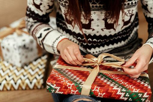 Gift guide 2020: Books that make lovely gifts
