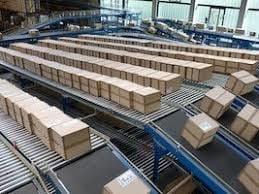 Amazon to open fulfilment centre in Lachine for 2020
