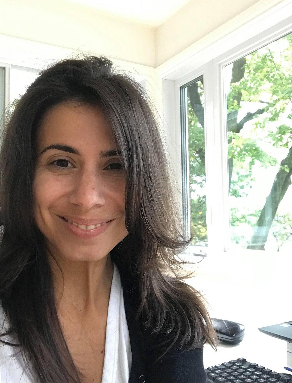 Suzanne Reisler Litwin: The Spring 2021 Series: Pumping Up Positivity: Part Four – Les Soul Sistas