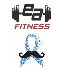 Charity: Join in for the Movember Boot Camp Fundraiser on November 29th