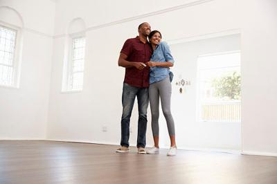 Houses & Homes: Real estate - An experience, not a product