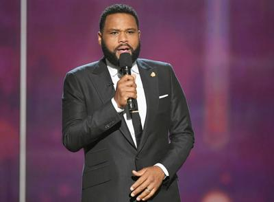 Just For Laughs adds Anthony Anderson, Marc Maron, Jann Arden and more to this year's lineup