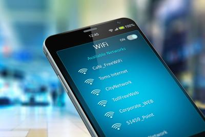 Hackers Explain Hidden Dangers of Public Wi-Fi and How to Avoid Them