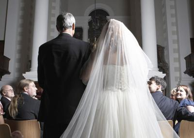 how to get married in quebec
