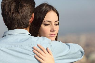 The Sassy Psychologist: Bye, bye bad boy