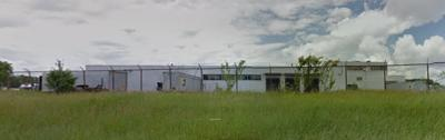 UPS to Expand Lachine Plant