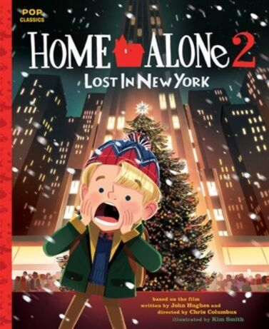 Entertainment: Holiday book preview - 4 holiday books inspired by your favourite movies