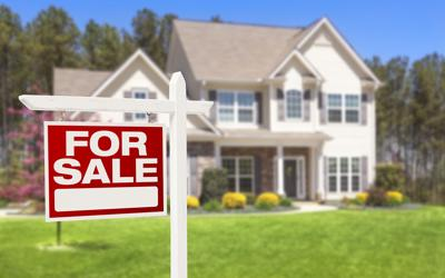 Jennifer Lynn Walker: Don't take yourself out of the game with a high asking price