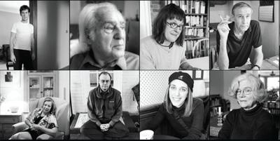 Quebec Writers' Federation shortlists for the 2019 QWF Literary Awards announced