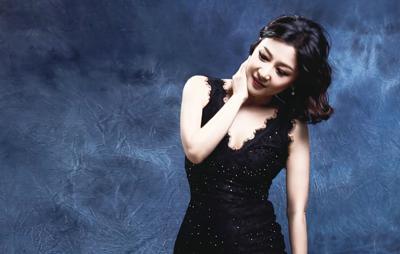 Opera de Montreal presents Lucia Di Lammermoor by Gaetano Donizetti Nov. 9-17