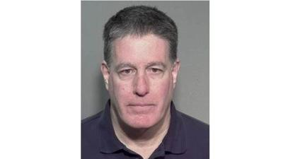 West-end priest accused and charged for molesting minors