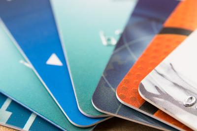 How To Find The Right Credit Card