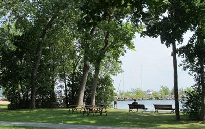 Beaconsfield moves forward on public space renovations