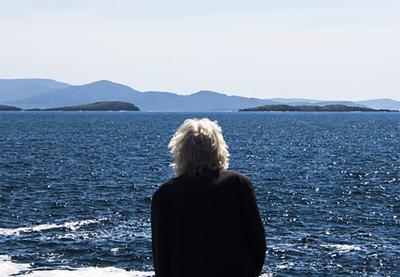 Sooner or Later: Ciné Gael Montréal's next film on Feb. 21