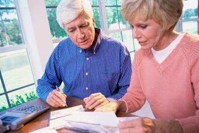 Congratulations on Retiring…Now Keep Working on Your Finances