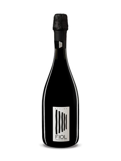 Food & Drink: Interview with co-founder of FIOL Prosecco, Gian Luca Passi
