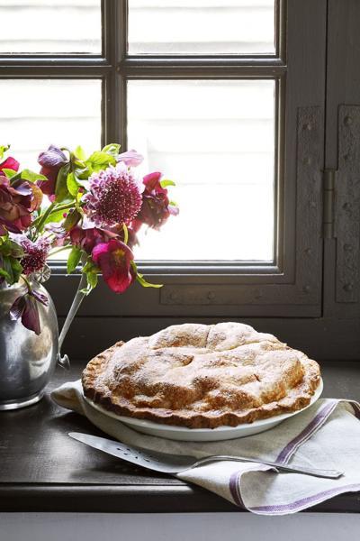 Recipe: 6 Delish fall recipes full of seasonal goodness